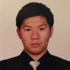 Profilo utente di See Wei