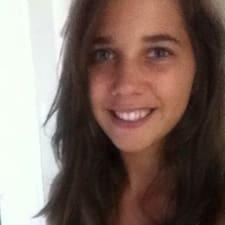 Laurane User Profile