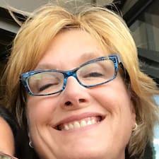 Jerilynne User Profile