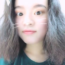 Perfil do utilizador de 姚