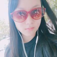 Profil utilisateur de 尚淳