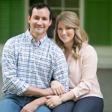 Nicole And Todd Kullanıcı Profili