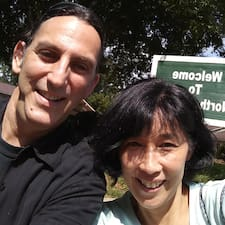 Noriko-and-Steve0