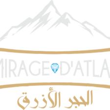 Mirage User Profile