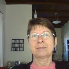 Maria Ignez User Profile