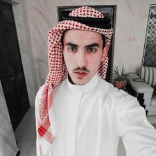 Gebruikersprofiel ناظم احمد