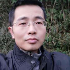 Profilo utente di 心情故事
