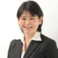 Akemi User Profile