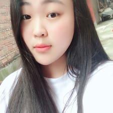 兴煌 User Profile