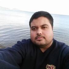 Profil korisnika Noman