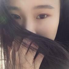 Nutzerprofil von 梦琳