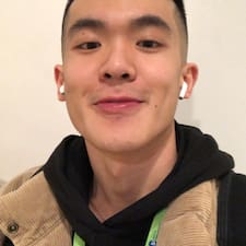 Li Ze님의 사용자 프로필