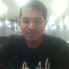 Profilo utente di Karthick