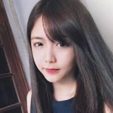 Trương - Profil Użytkownika