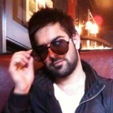 Profil korisnika Harinder