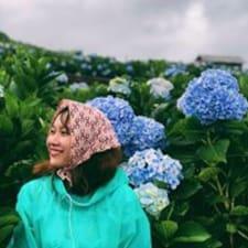 Thanh님의 사용자 프로필