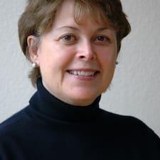 Mari-Ann User Profile