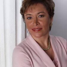 Reyna Maria