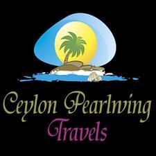 Ceylon Pearlwing User Profile
