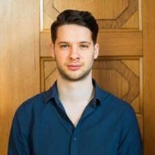 Profil utilisateur de Nikosz
