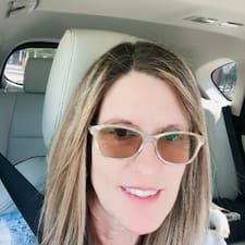 Gina / Greg User Profile