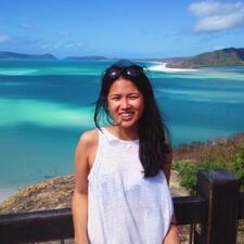 Profil korisnika Li-Anne