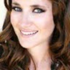 Profil utilisateur de Lyndsie