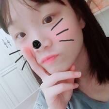 Профиль пользователя 晨凤