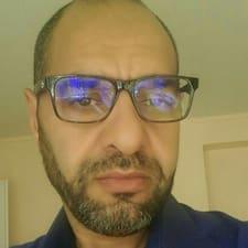 Abdelbaki User Profile