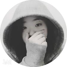 Profil Pengguna Qixin