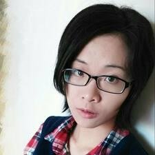 Kurori User Profile