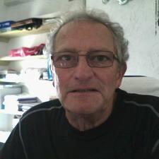 Jean Michel Kullanıcı Profili
