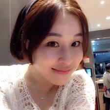 开开 - Profil Użytkownika