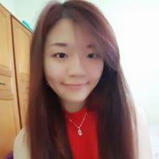 Wei Shing - Profil Użytkownika