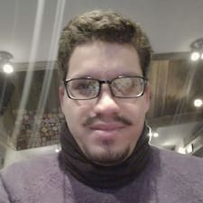 AmirHesam User Profile