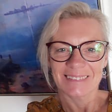 Karen Sommer