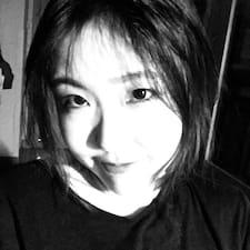Perfil de usuario de Qian