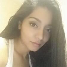 Lysbeth Kullanıcı Profili