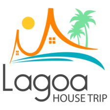 Lagoa User Profile