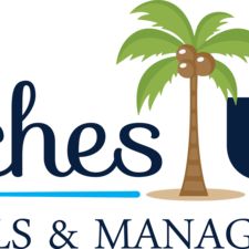 Beaches USA Vacation Rentals User Profile