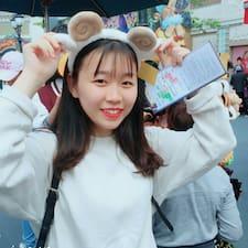 Ruiqin - Profil Użytkownika