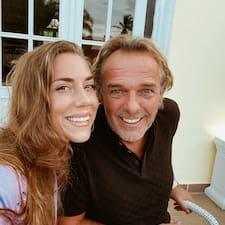 Gary&Charissa's profile photo