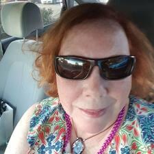 Profil utilisateur de LaVelle