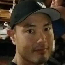 Profil korisnika Robert
