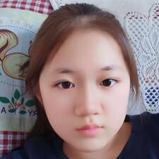 小哥 User Profile
