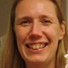 Profilo utente di Ruth