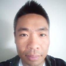 Kongdeuane Kullanıcı Profili
