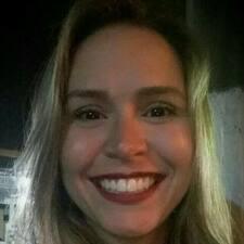 Leonissa User Profile