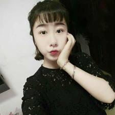 平 User Profile