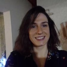 Emeline User Profile